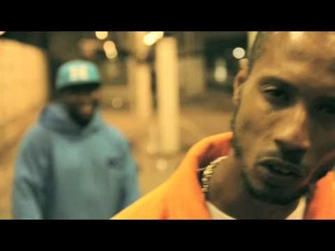 Newham Generals | Like It Or Not [Music Video]: SBTV