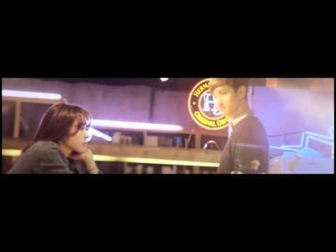 [VCR] Shim Changmin - Lee Yeon Hee