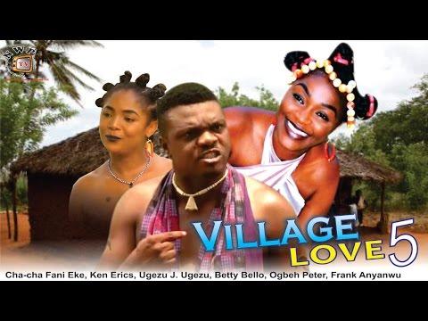 Village Love 5