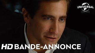 Nocturnal animals :  bande-annonce 2 VF
