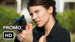 """The Walking Dead 6x02 Promo """"JSS"""" (HD)"""