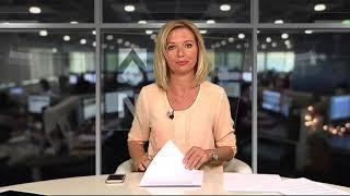 TG 24 NEWS | 15 Aprile 2020 | ore 19