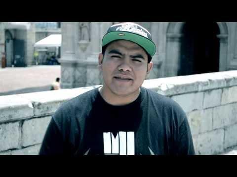 ACZINO / RECUERDA OLVIDARME (VIDEO OFICIAL)