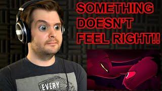 STRIKER THAT!! | Helluva Boss Episode 5 The Harvest Moon #Reaction