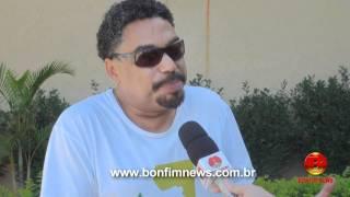 Dialethos Eventos  - Jorge Portugal Educando Pela Internet