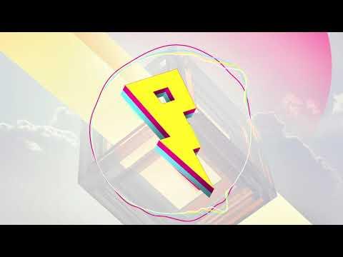 Ivan Gough & Feenixpawl ft. Georgi Kay - In My Mind (Axwell Remix)