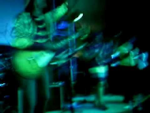 Roots Rock Reggae original wailers lima peru