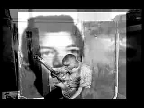 Jimi Hendrix - Stone Free Again (Unreleased)