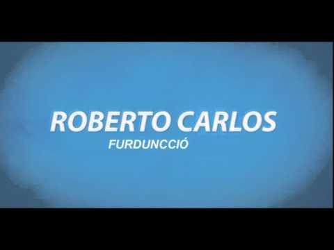 Baixar Roberto Carlos - Furduncció ( Furdúncio )