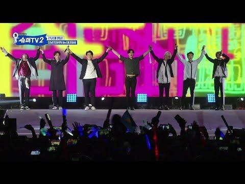 [슈퍼TV2 | 선공개] 슈퍼TV2 더 비기닝 EP01