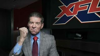 8 Things You Need To Know About XFL 2020