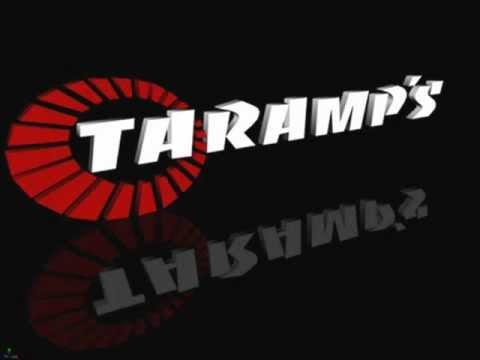 Baixar CD Taramps Especial Eletro House DJ Rogerio Mess