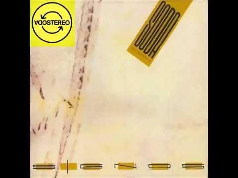 El Rito (Remasterizado 2007)