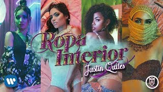 Justin Quiles - Ropa Interior | 360 Official Video