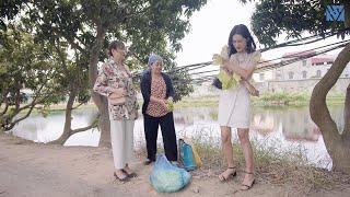 Nữ Chủ Tịch Giúp Đỡ Nông Dân Nghèo Bị Thư Ký Coi Thường Và Cái Kết | Phần 1|Tổng hợp SVM SCHOOL
