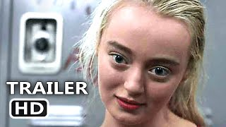 HOLIDAYS Official Trailer (2016) Horror Movie HD