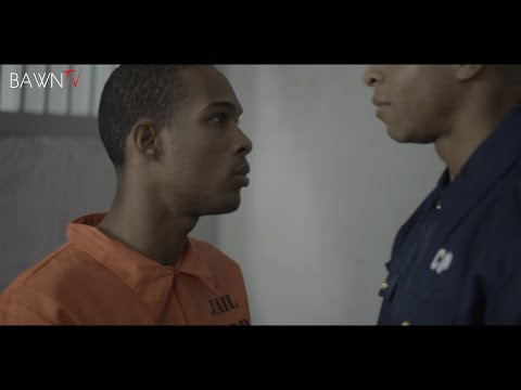 Cheetah In August Season 2 Official Trailer [HD]