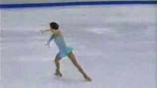 エレーナ・リアシェンコ1