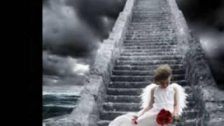 Prece Espírita aos Anjos Guardioes e Espíritos Protetores