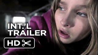 The Visit (2015) Trailer  – M. Night Shyamalan Horror Movie HD