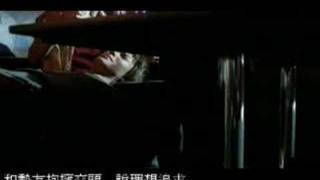 周國賢 - 半醉人間mv YouTube 影片