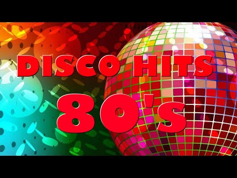 Disco Fever - Beat the Clock