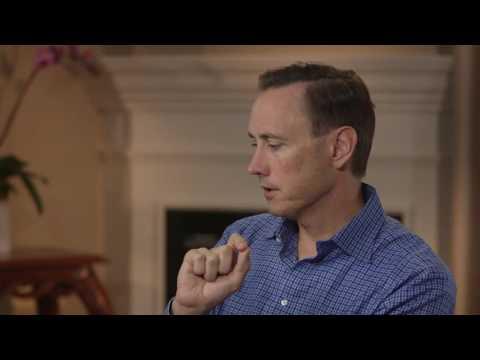 Steve Jurvetson: What are the hot sectors?