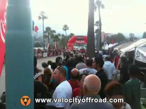 Andy McMillin wins 2010 Baja 500_velocityoffroadinc.mov