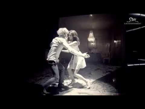 백일몽 (Evanesce) Eunhyuk Cut