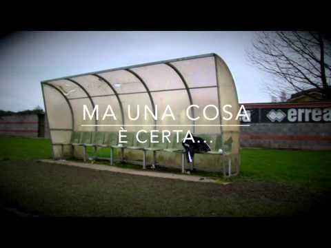 Cava Soccer School