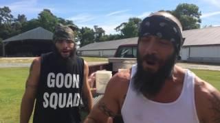 Cody Rhodes In Big Indy Match, Bill DeMott Dancing (Video), The Briscoes Hype Big Match This Weekend
