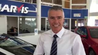 Jarvis Gepps Cross Massive Used Car Clearance
