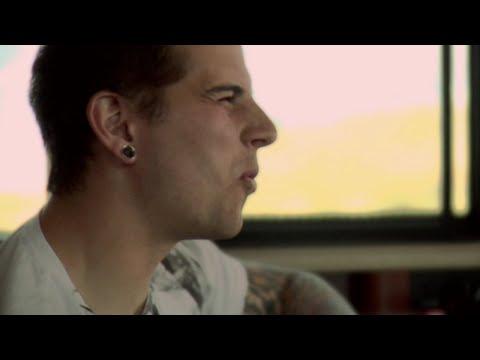 Avenged Sevenfold - Dear God (video)