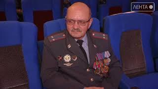 15 февраля отмечают день памяти воинов-интернационалистов