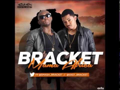 Baixar Bracket - Mama Africa