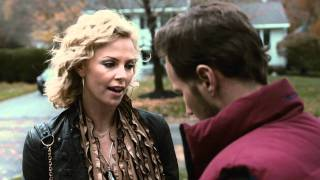 Young Adult Clip- Adorable