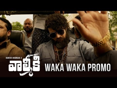 waka-waka-video-promo---valmiki