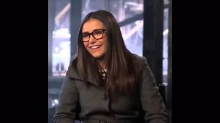 Ruby Rose pranks Nina Dobrev on set of xXx 3.