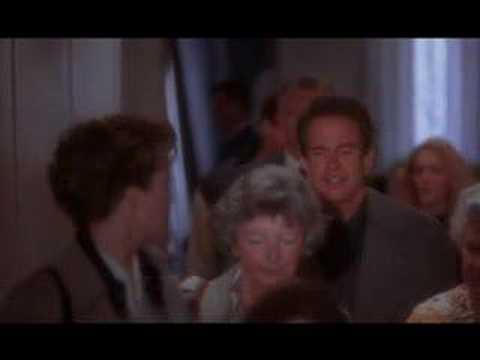 Love Affair (1994) -