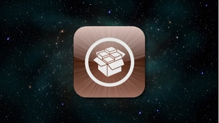 Install cydia does not need jailbreak | TGK