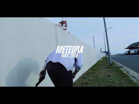 SAPPY--Meteora feat.TASQ