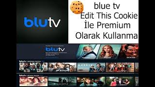 Blu tv edit this cookies Videos - Playxem com