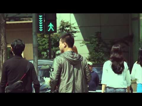 Lim Chang Jung - A Guy Like Me (나란놈이란) MV [Subtitulos al español]
