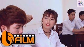 Phim Cấp 3 Hay Nhất | Đại Chiến Học Đường Tập 2 | Phim Hay Về Tình Yêu Học Trò