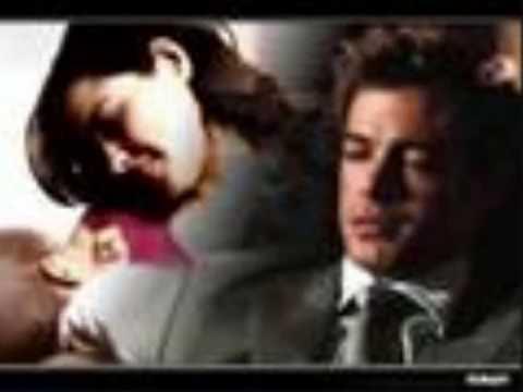 Baixar Marychuy y Juan Miguel -Caricia de mi alma