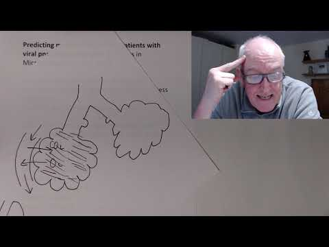Video 11 from John