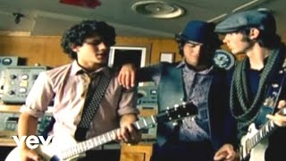 Jonas Brothers - S.O.S.