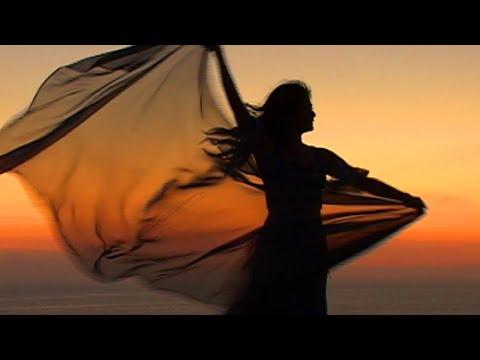 Sahira: Sun & Moon of My Heart (2009) 王力宏 心中的日月