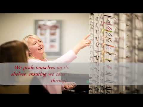 Cheap Designer Glasses Frames By Oakes Opticians  ...