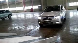 BMW срещу Mercedes срещу AUDI.. кое е НАЙ-ДОБРОТО !?